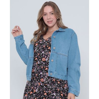 13313000011044-blue-jeans-claro-1