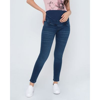 13223000001045-blue-jeans-medio-1