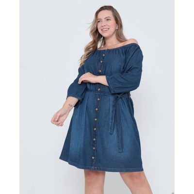 13312000151045-blue-jeans-medio-1