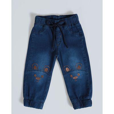 39621000015046-blue-jeans-escuro-1