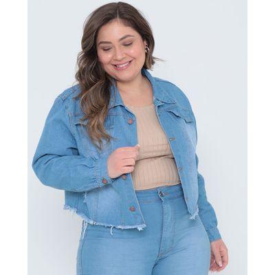 13313000010044-blue-jeans-claro-1