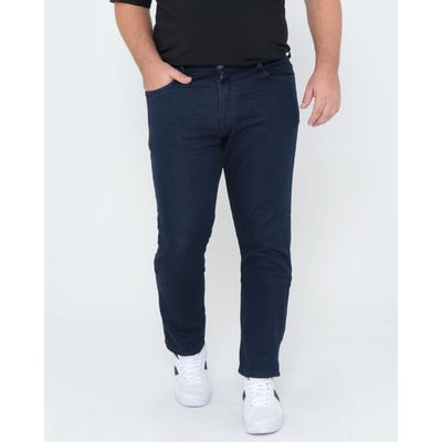 23321000169046-blue-jeans-escuro-1