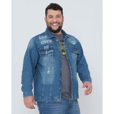 23131000187045-blue-jeans-medio-1