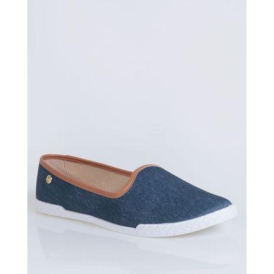 61165000067046-blue-jeans-escuro-1