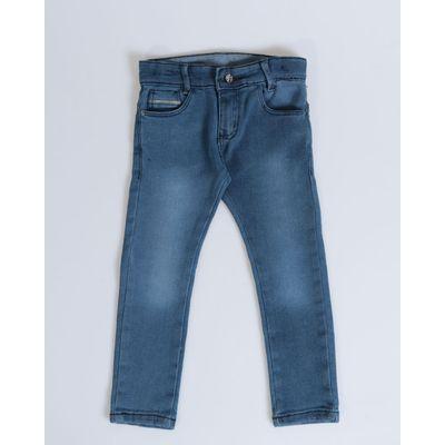 39521000077045-blue-jeans-medio-1