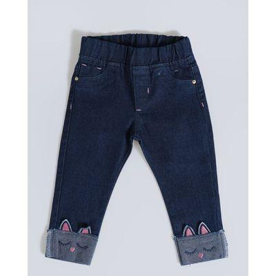 39221000020046-blue-jeans-escuro-1