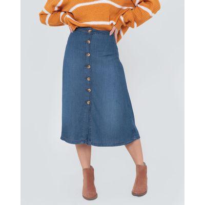 13213000165045-blue-jeans-medio-1