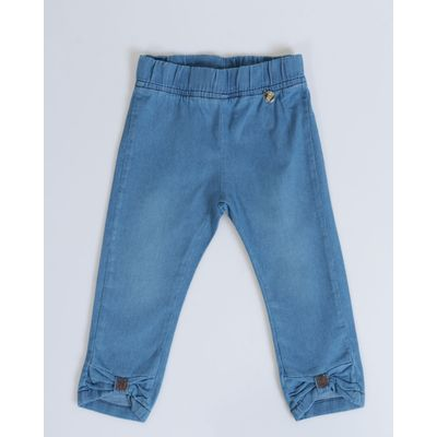 39121000051044-blue-jeans-claro-1