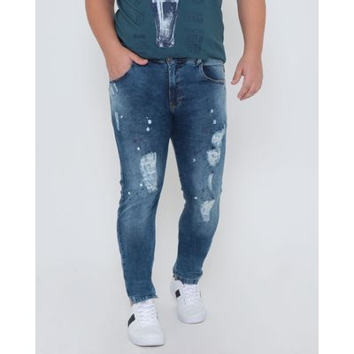 23121000864045-blue-jeans-medio-1