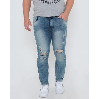 23121000865044-blue-jeans-claro-1