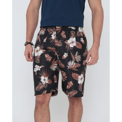 22151000571102-marrom-floral-1