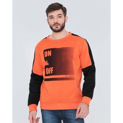 27141000025077-laranja-medio-1
