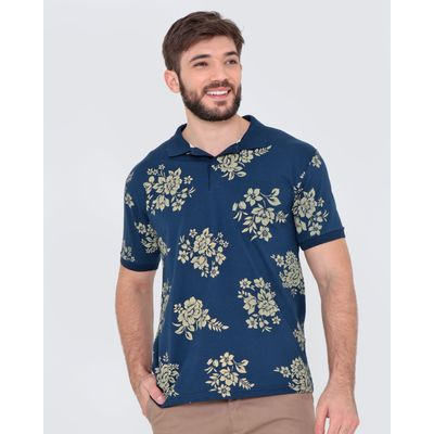 28213000124094-marinho-floral-1