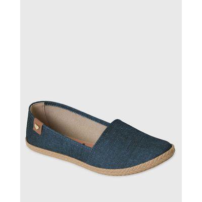 61165000063046-blue-jeans-escuro-1