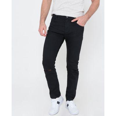 23121000853038-black-jeans-escuro-1