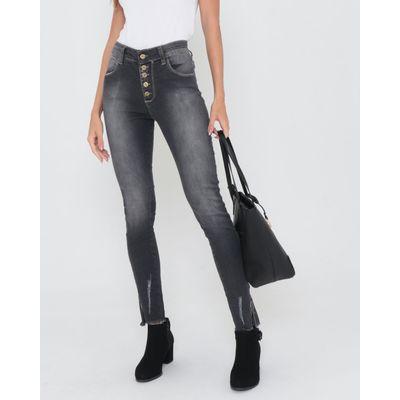 13221000349037-black-jeans-medio-1