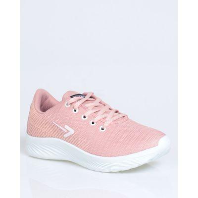 61192000031142-rosa-claro-1
