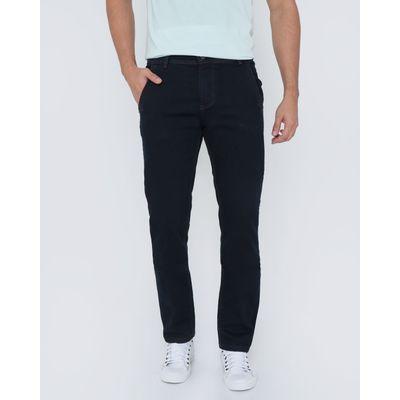 23121000731046-blue-jeans-escuro-1