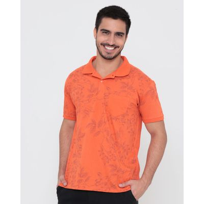 28213000155080-laranja-floral-1
