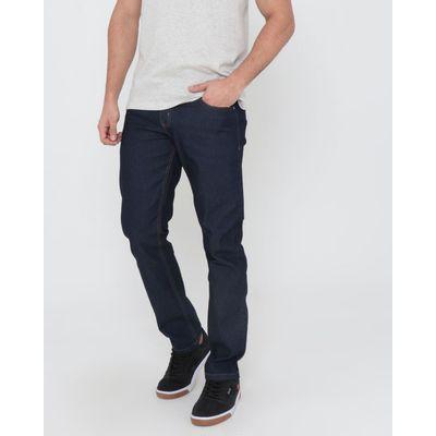 23223000003046-blue-jeans-escuro-1