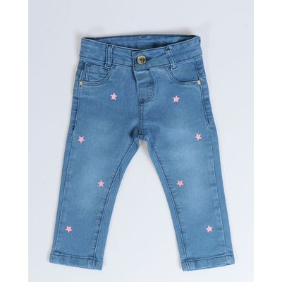 39221000021044-blue-jeans-claro-1