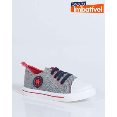 61411000076051-blue-jeans-outros-1
