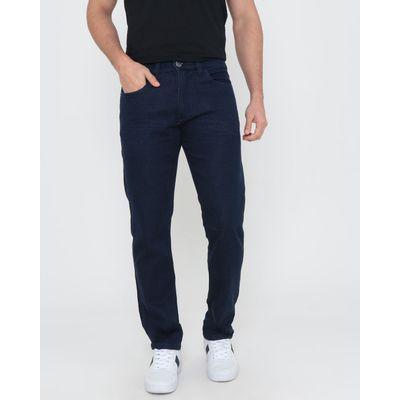23121000890046-blue-jeans-escuro-1