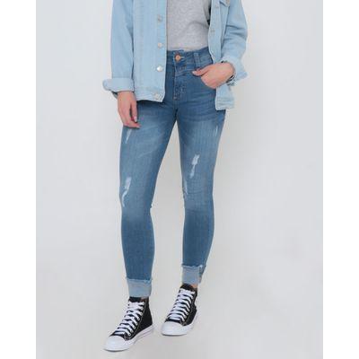 13123000032044-blue-jeans-claro-1