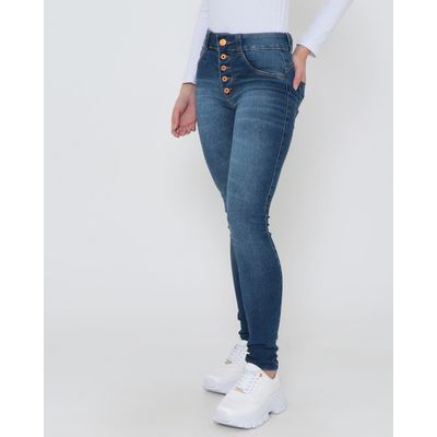 13123000030045-blue-jeans-medio-1