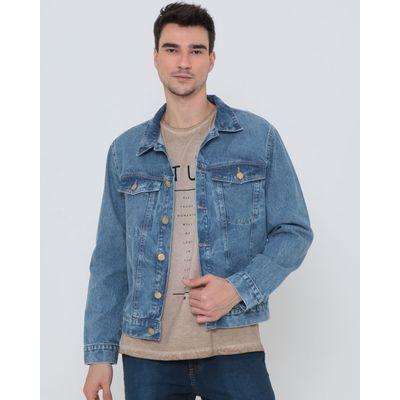 23131000205045-blue-jeans-medio-1