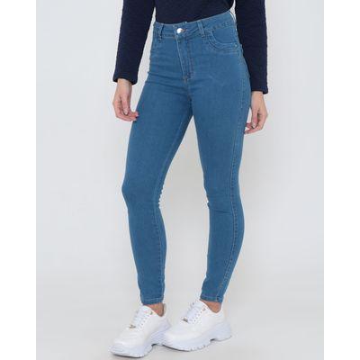 13123000038044-blue-jeans-claro-1