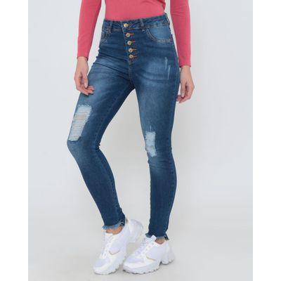 13121001125045-blue-jeans-medio-1