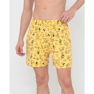 66213000034012-amarelo-medio-1