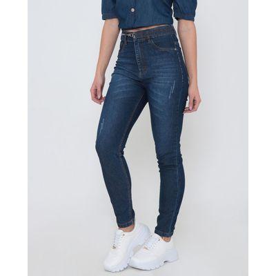 13121001130045-blue-jeans-medio-1