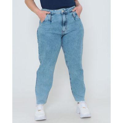 13321000275044-blue-jeans-claro-1