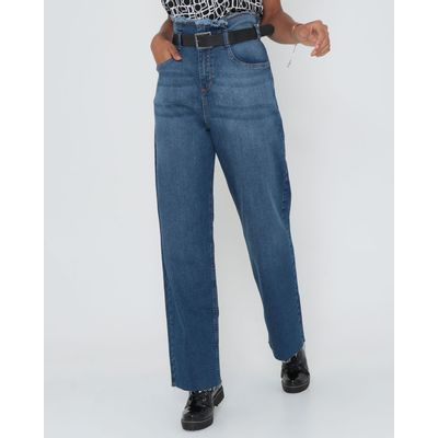 13121001109045-blue-jeans-medio-1