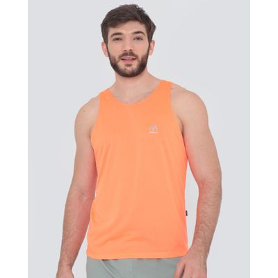 22111000513079-laranja-neon-1