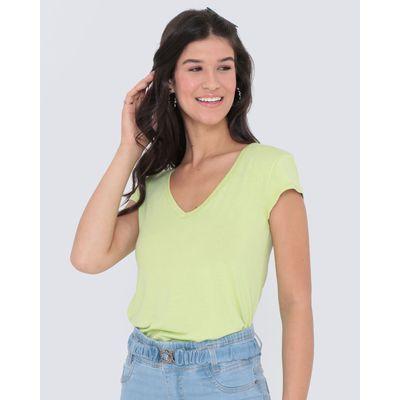 11521000049174-verde-neon-1