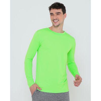 22131000047174-verde-neon-1