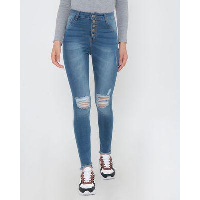 13121001126045-blue-jeans-medio-1