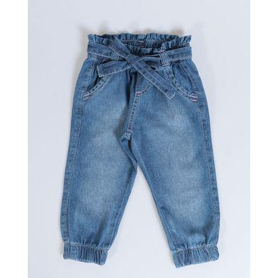 39121000056045-blue-jeans-medio-1