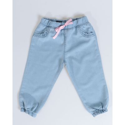 39221000022044-blue-jeans-claro-1