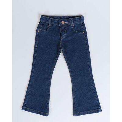 39121000052046-blue-jeans-escuro-1