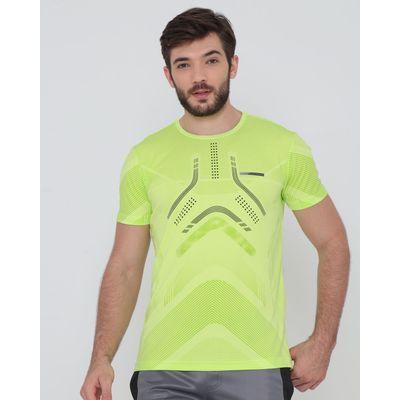 22121001055174-verde-neon-1