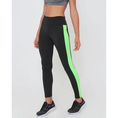 12132000287174-verde-neon-1