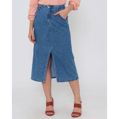 13221000363045-blue-jeans-medio-1