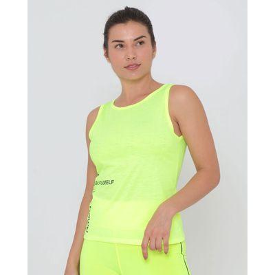12111000395014-amarelo-neon-1