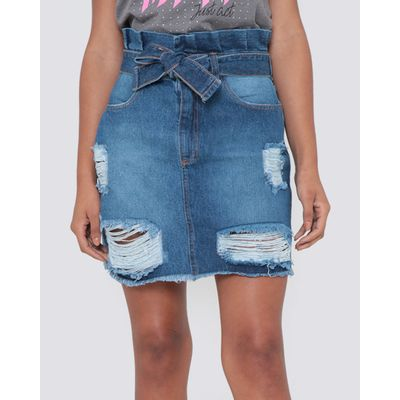 13113000352045-blue-jeans-medio-1