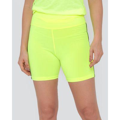 12131000310014-amarelo-neon-1
