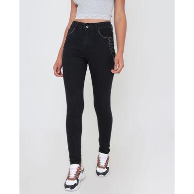 13121001133038-black-jeans-escuro-1